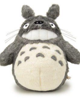 Peluche Ghibli Totoro M